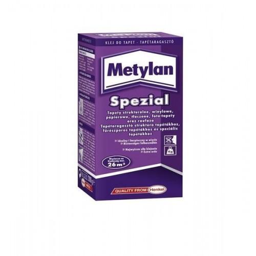 Klej Metylan Special (do fototapet lateksowych)